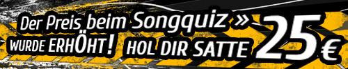 songquiz2